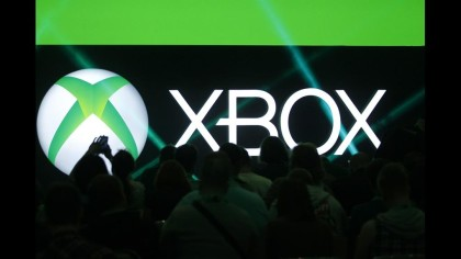 Xbox One Outsells PS4 In November And December