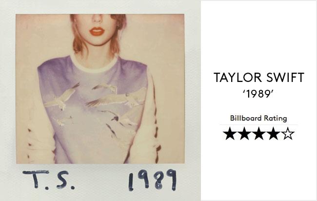 taylor-swift-1989-album-review-2014-billboard