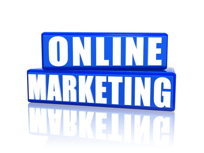 Advertising and Marketing online writers sites