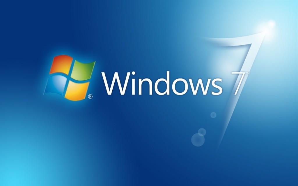 How to steer around common Windows troubles
