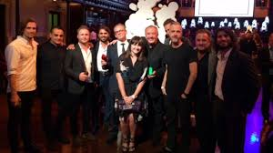 Leo Burnett Sydney named as AdNews agency of the year