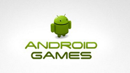 Best 5 Android Games in 2015