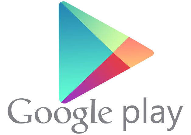 download the latest play store