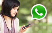 Whatsapp- Status and updates and related websites