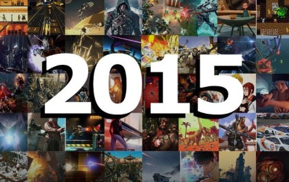 5 Great Games Making a Comeback in 2015