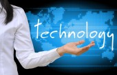 Important aspects pertaining to technology