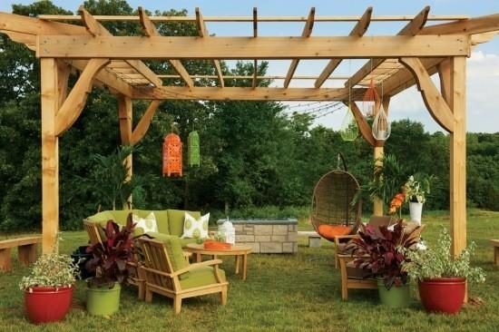 home and garden decoration the justification behind it - Home Garden Decoration