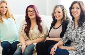 Teen mom- a look at the drastic television series in America