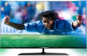 Why are high definition televisions making the rounds?