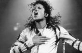 Michael Jackson – the greatest entertainer of our generation