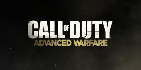 Activision Releases Trailer, Map Info For CoD- Advanced Warfare Havoc DLC