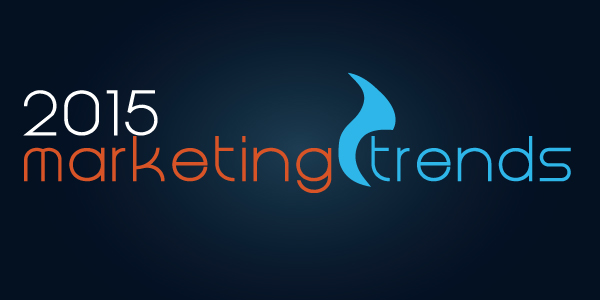 How Internet Marketing To Be Different In 2015