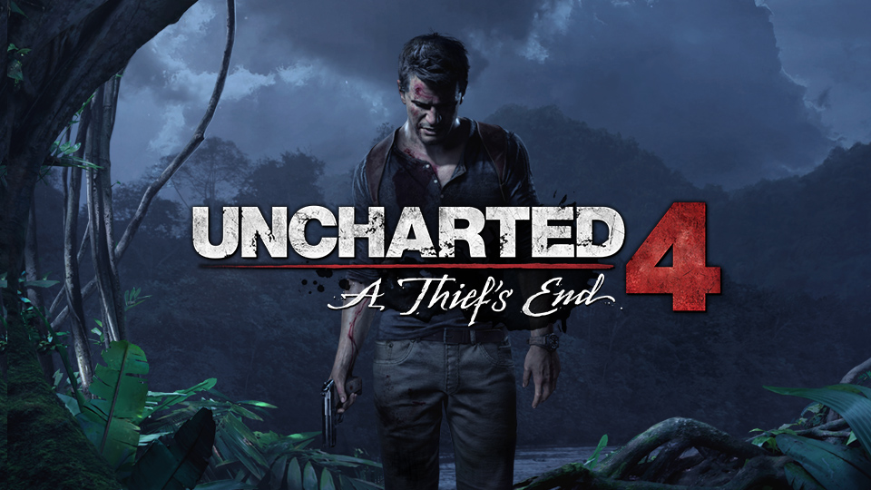 Uncharted 4- A Thief's End To Feature Multiplayer Mode