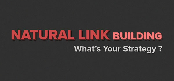 How To Get Backlinks Naturally