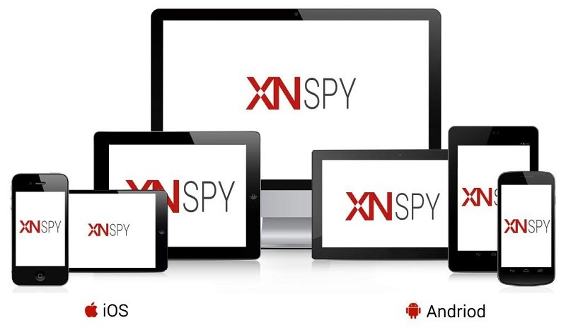 Why XNSPY Android Spy Software Is The Best Monitoring App So Far