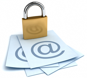 How To Safeguard Online Accounts