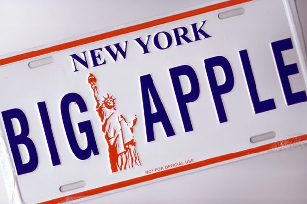 big-apple-new-york