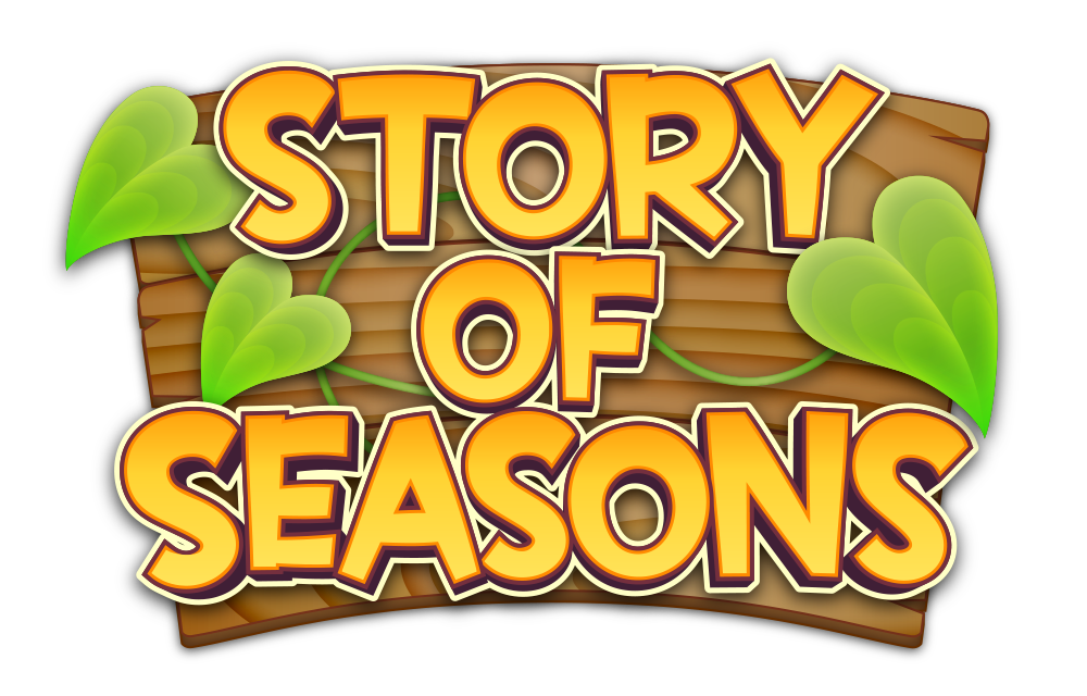 Review- Story Of Seasons – Slow progression, completely enjoyable