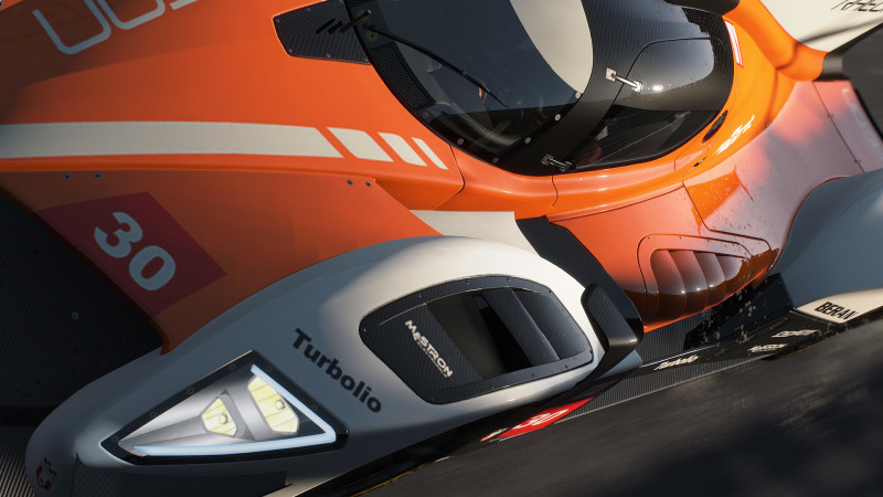 The Project Cars PC Version Review