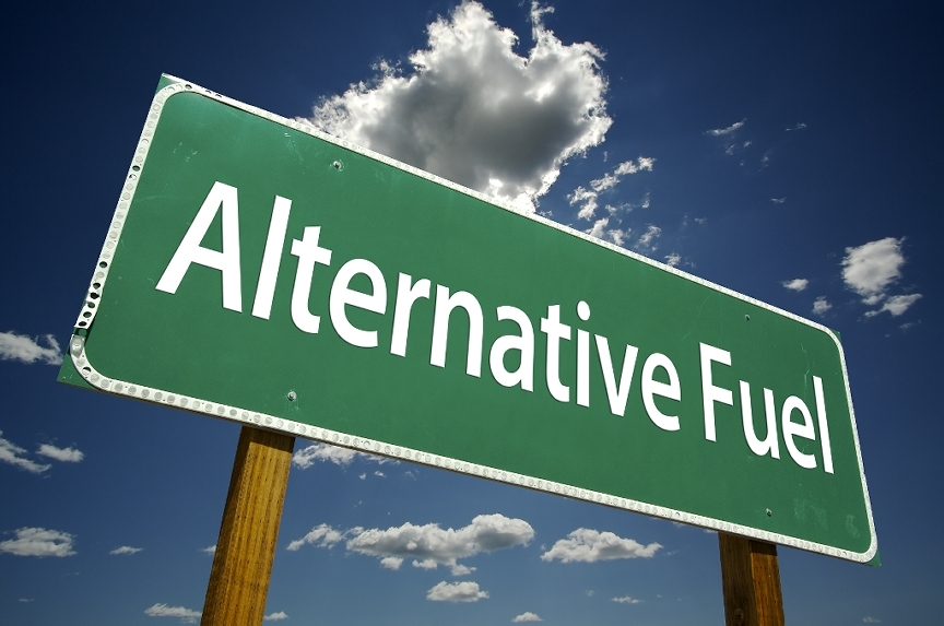 The Stable Future of Alternative Energy