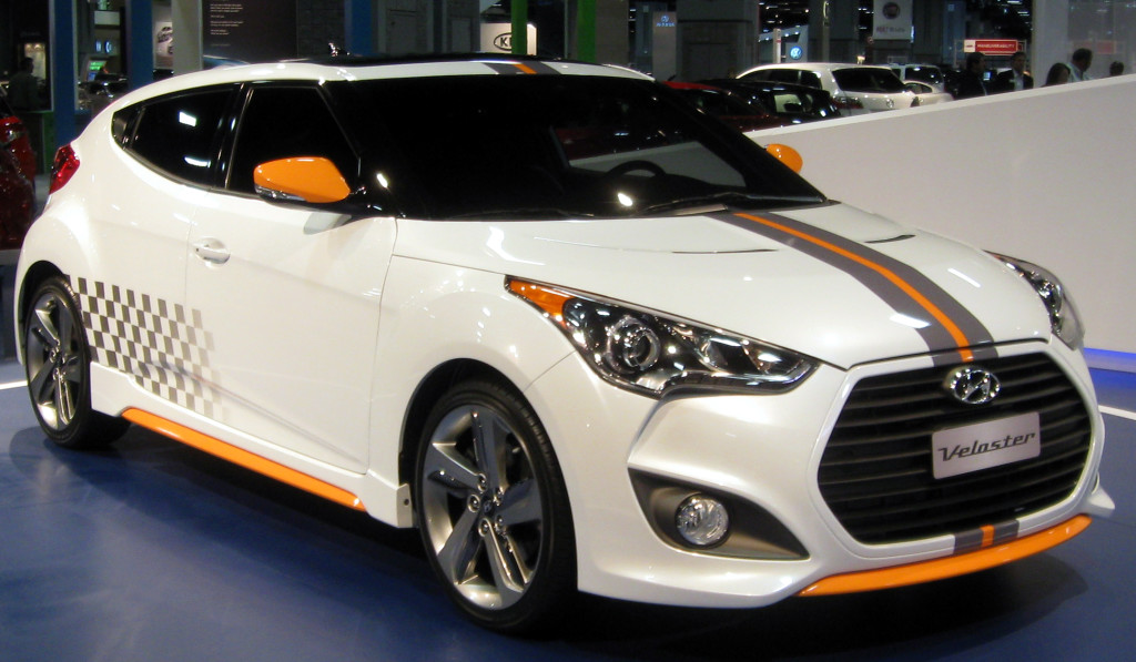 Best Cars for First Time Car Buyers
