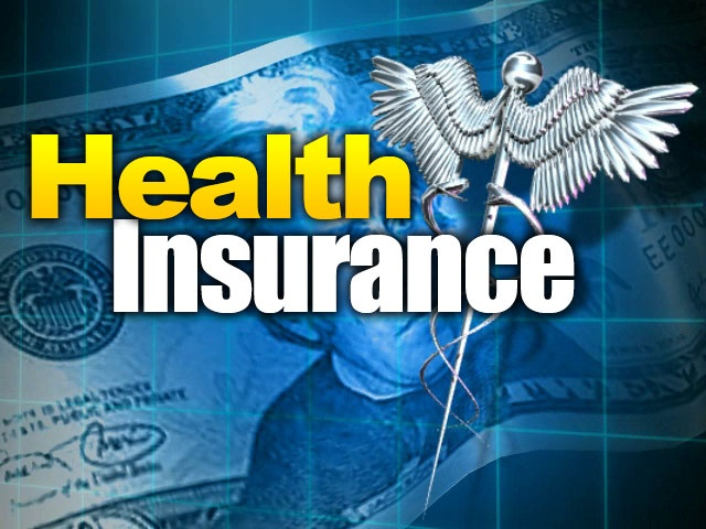 How can you secure affordable health insurance