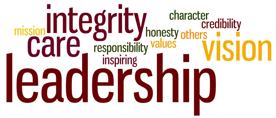Tips for Students: Leadership Qualities
