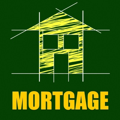 Everything You Need to Know about Fixed Rate and Variable Rate Mortgages Everything You Need to Know about Fixed Rate and Variable Rate Mortgages