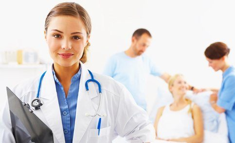 Health-insurance plans- Are they a necessity in your life