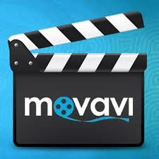 Recording Running Video Has Become Easy With Movavi Screen Capture