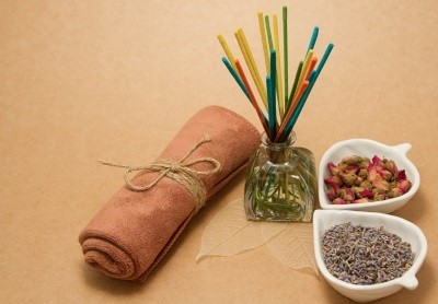 What You Need to Know about Aromatherapy – and How You Can Best Benefit from It