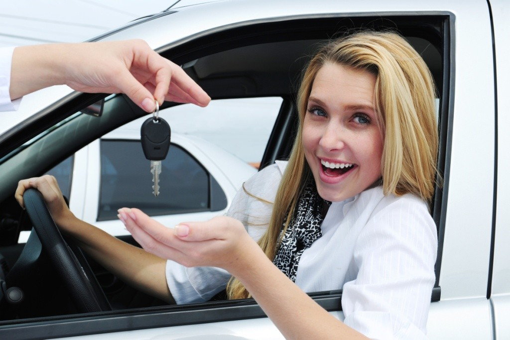 Finances of the car- Is it necessary