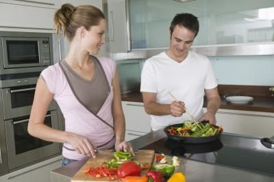 Health – how to take care of it