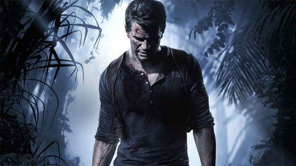 Six Best PS4 Games in 2016