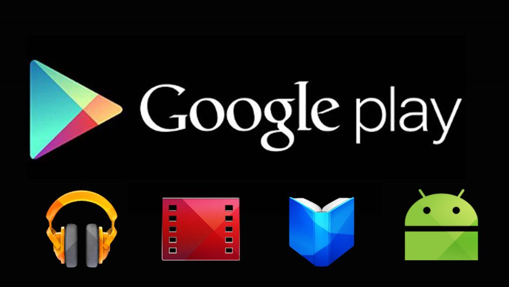 How Can You Uninstall Google Play Store