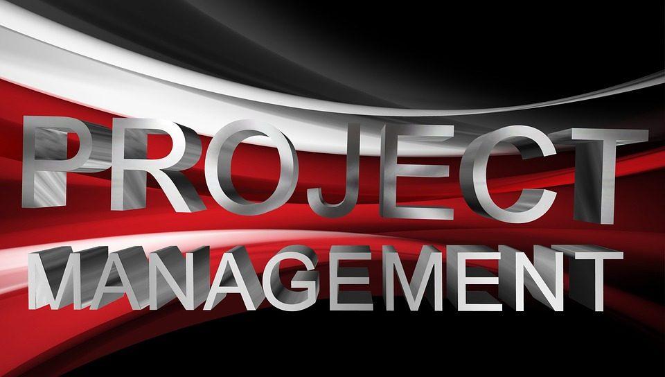 Averting Common Bottlenecks in Projects