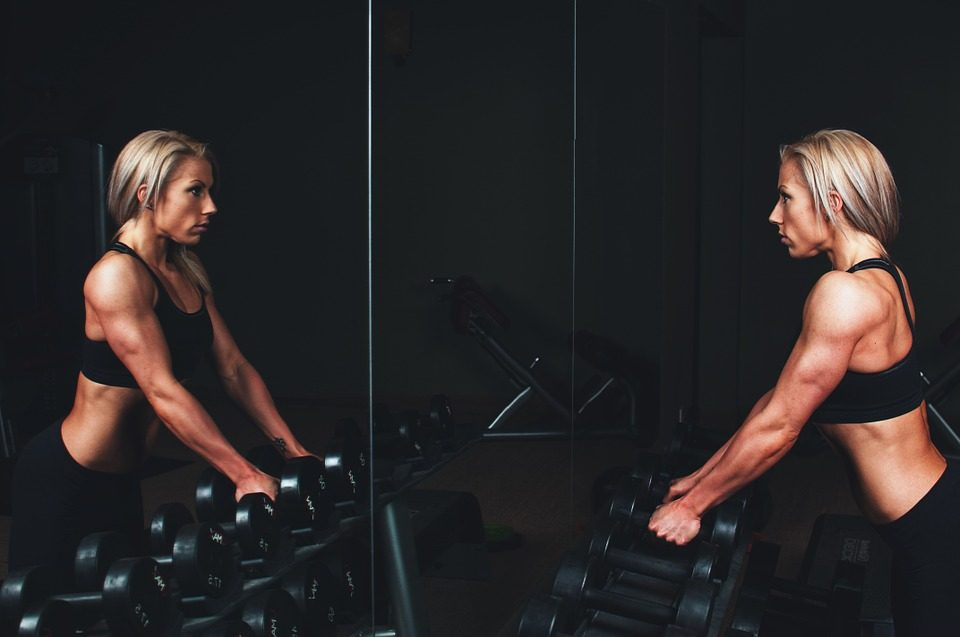 why-hiit-is-the-hottest-workout-routine-today